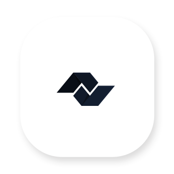TEDOLDI & ASSOCIATES Logo